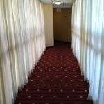 Foto de Residence Inn Hartford Downtown