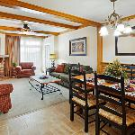 Holiday Inn Club Vacations Gatlinburg-Smoky Mountain