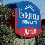 Fairfield Inn & Suites Woodbridge Foto