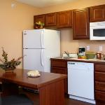 Photo de Grandstay Residential Suites Hotel Faribault
