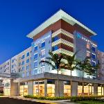 Hyatt Summerfield Suites Fort Lauderdale Airport South