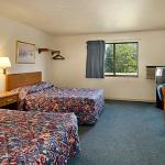 Little Falls Super 8 Motel resmi