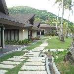 Two Seasons Coron Island Resort & Spa의 사진