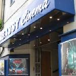 ‪Embassy Cinema‬