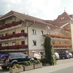 Hotel Reipertingerhof
