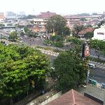Photo de Amaris Hotel Senen