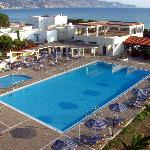 Bilde fra Dolphin Bay Holiday Resort