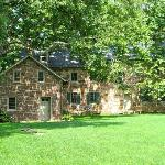 Foto de Speedwell Forge B&B