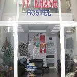 Photo of Vy Khanh Guesthouse Ho Chi Minh City
