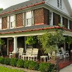 Photo of Cresson House Bed & Breakfast