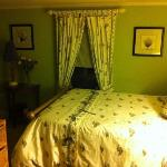 Foto de Lorraine Parish's Bed and Breakfast