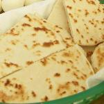  piadine