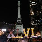 Indy 4 Superbowl 46