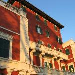Photo of Hotel Villa Pigna
