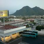 Photo of Fiesta Inn Monterrey Fundidora