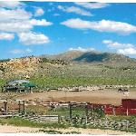Φωτογραφία: Spring Creek Guest Ranch