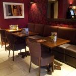 Foto de Premier Inn London Elstree / Borehamwood
