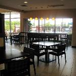 Billede af Residence Inn Dallas Plano/The Colony