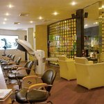 Rituals Salon-Spa 3