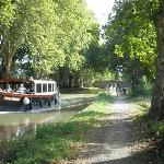  Canal du Midi