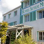 Hotel Autre Mer