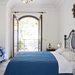 Positano B&B