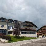 Photo de Hotel Wienerwaldhof