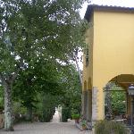 Photo of Il Trebbiolo Relais