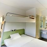 Etap Hotel Issoire