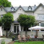 Photo of Waldhotel Sophienhof