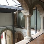 Museo del Grabado Espanol Contemporaneo