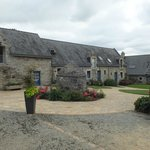 Photo of Domaine du Puits Saint Pierre