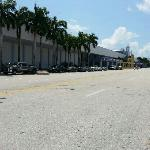 Photo de Miami Beach Convention Center