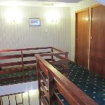 Photo of Ardlinnhe Guest House