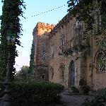  vista castello