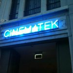 Musee du Cinema