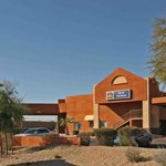 ‪BEST WESTERN Inn of Chandler‬