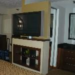 Φωτογραφία: Hyatt Place Cincinnati/Blue Ash