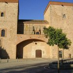 Archaeological Museum of Badajoz