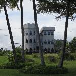 Castle In Hawaii의 사진