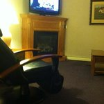 Foto de Fireside Inn & Suites