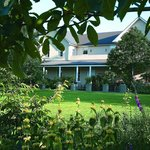 Photo of Edenhouse Motueka