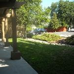 Foto di BEST WESTERN PLUS Sonora Oaks Hotel & Conference Center