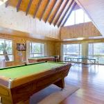  Village Games Room