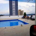 Photo of TRYP Panama Centro