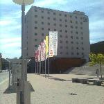  nH Hotel Ludwigsburg