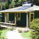Tui Cottage