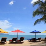 Photo of Hacienda Beach Resort Ko Samui