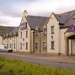 Photo de Premier Inn Dundee - Monifieth