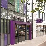Premier Inn London Richmondの写真